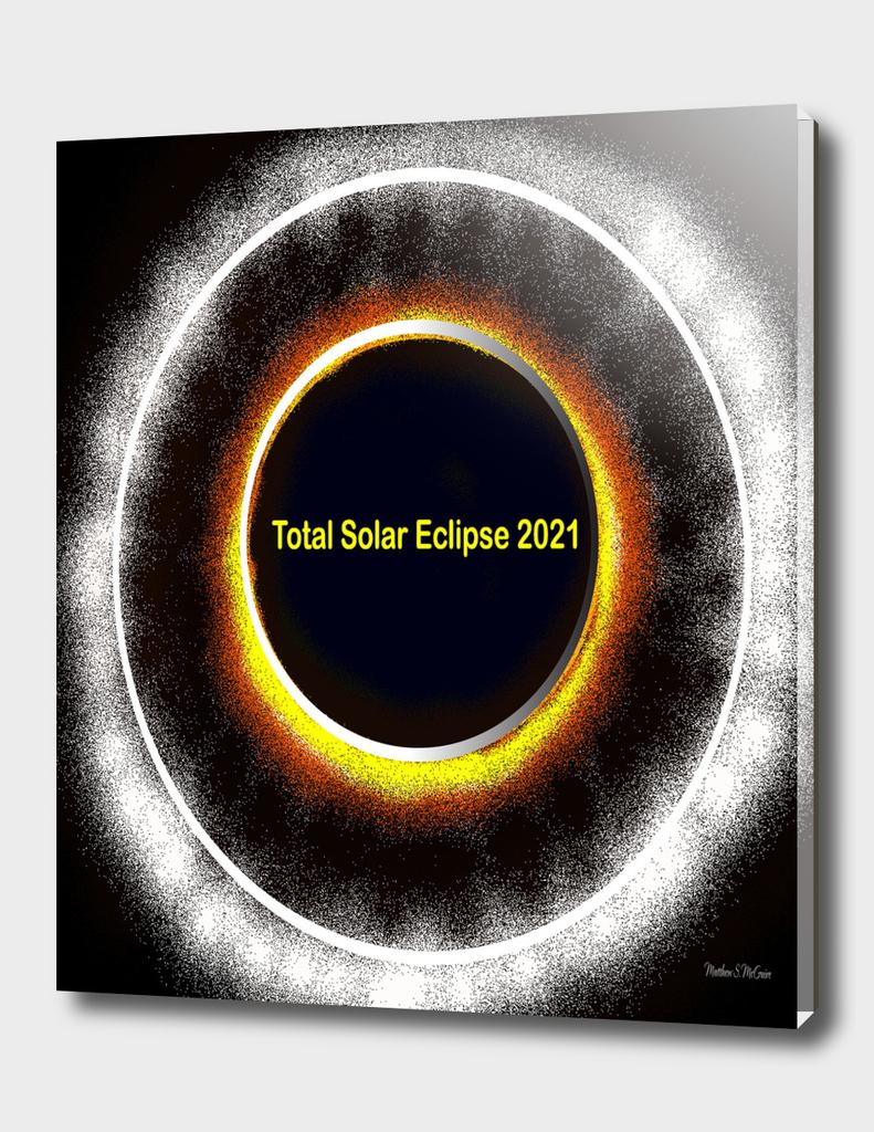 Eclipse-2021.star