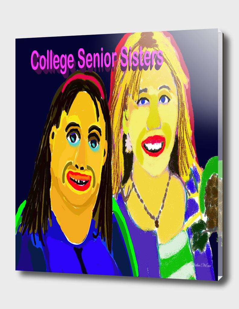 D-College-Seniors.Cjpg