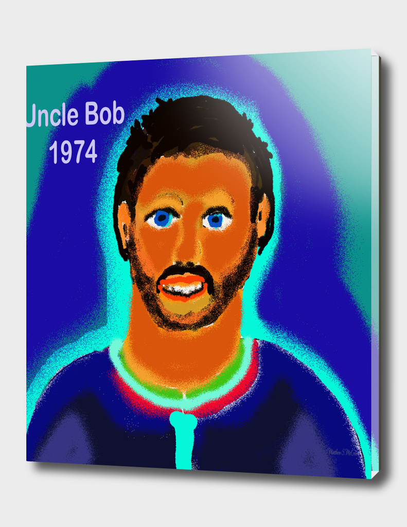 Uncle-Bob
