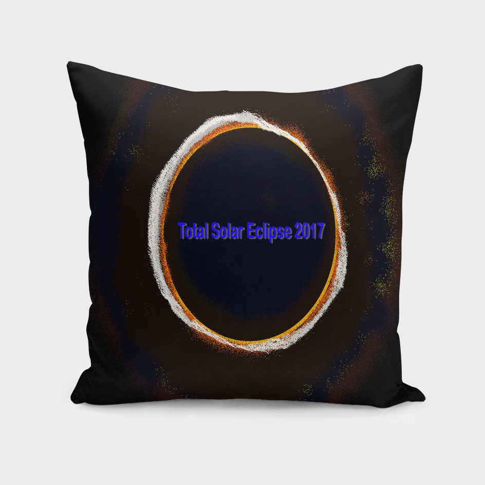 Eclipse-2017.CS