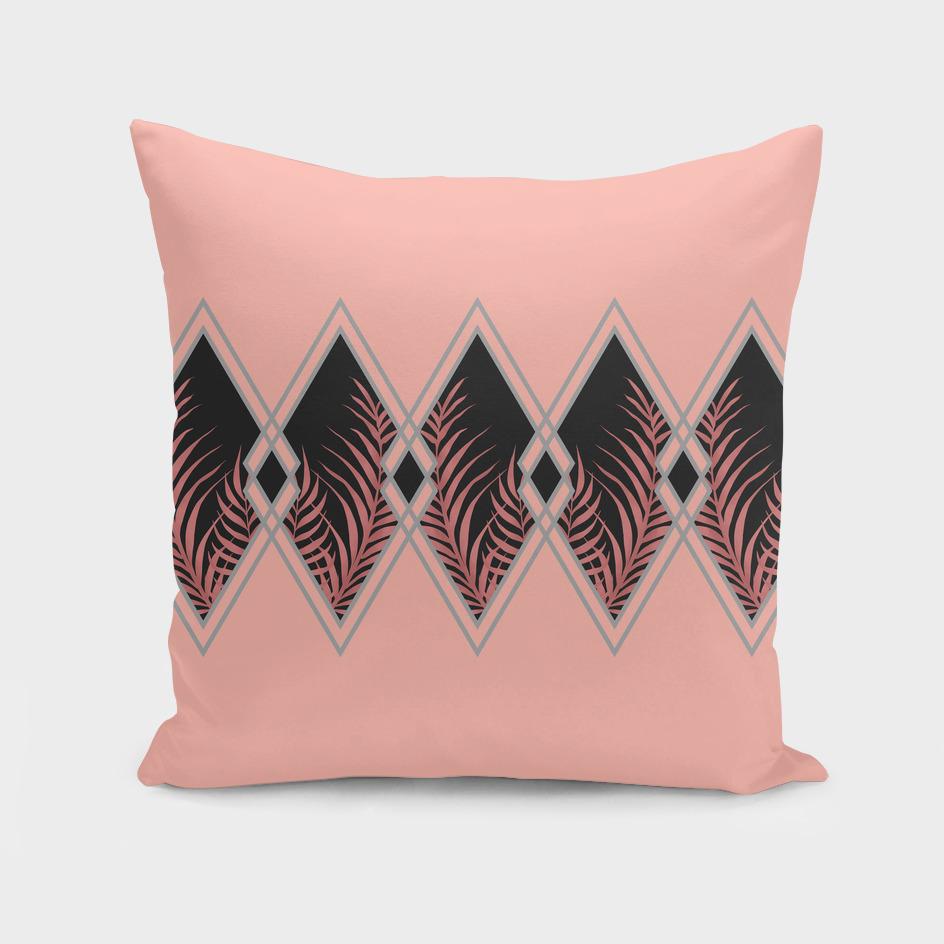 Pink Déco