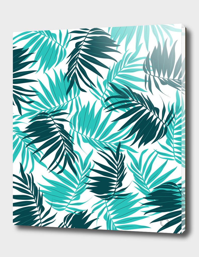 Tropical Forever