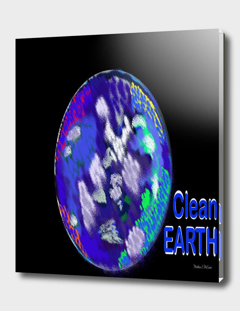 Clean-Earth