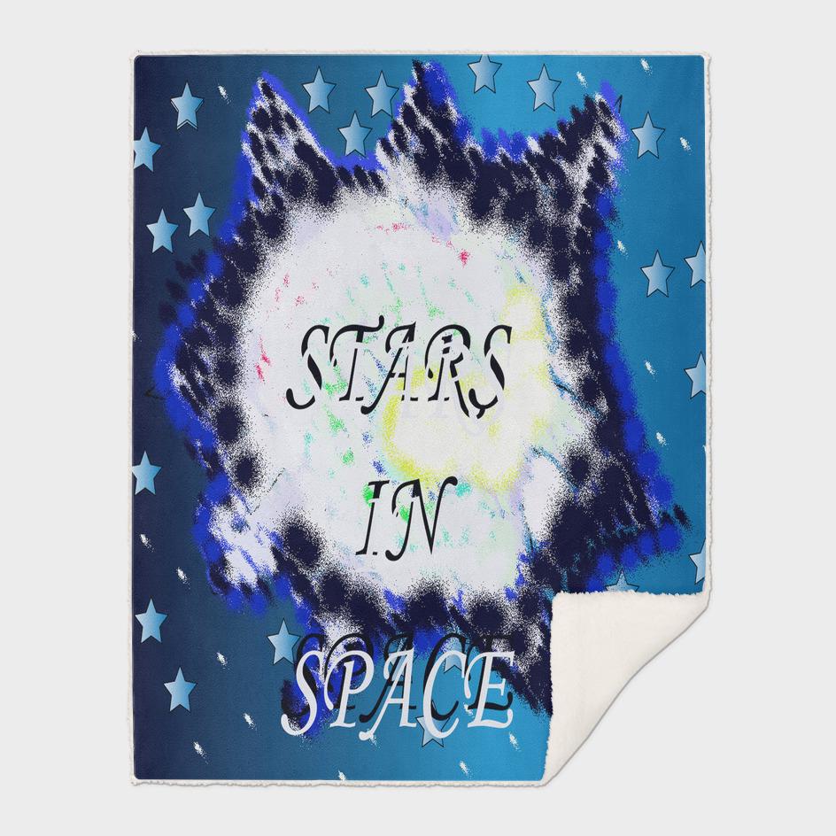 Stars.big