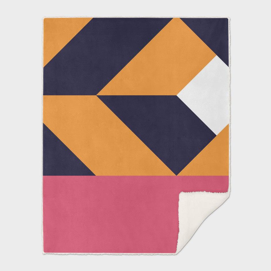 Geometric Design 19