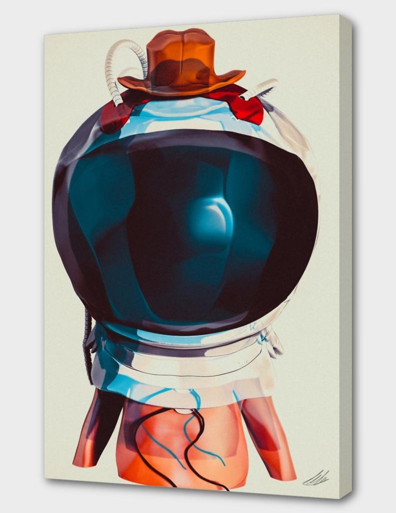 space cowboy 1