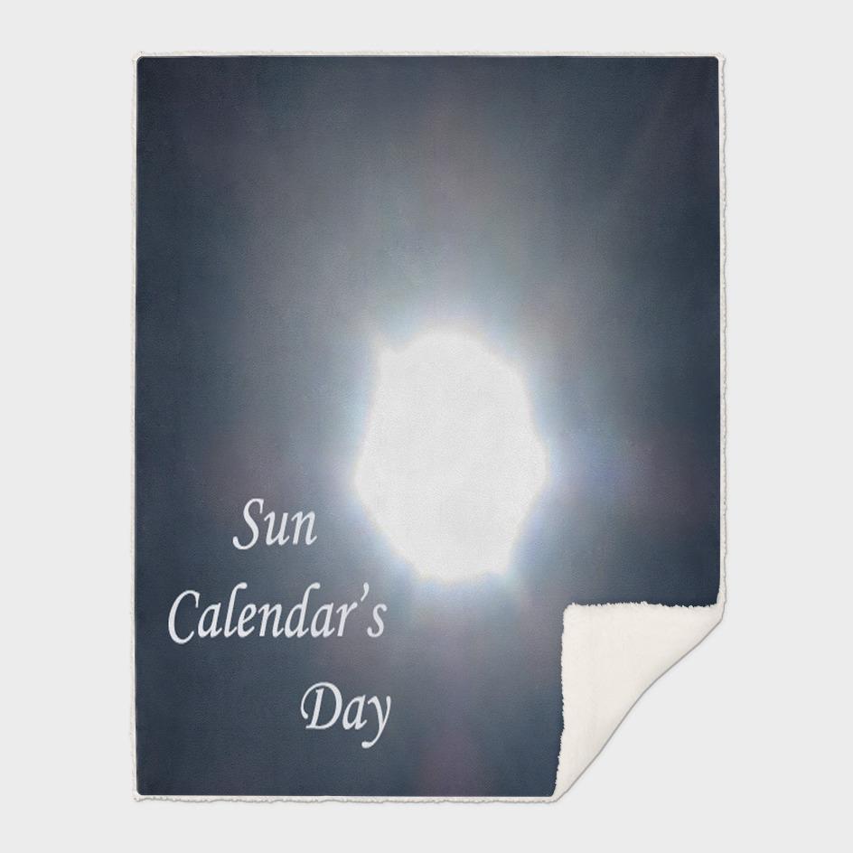 Sun.C