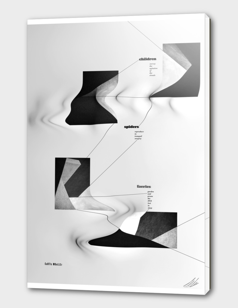 graphic fraces