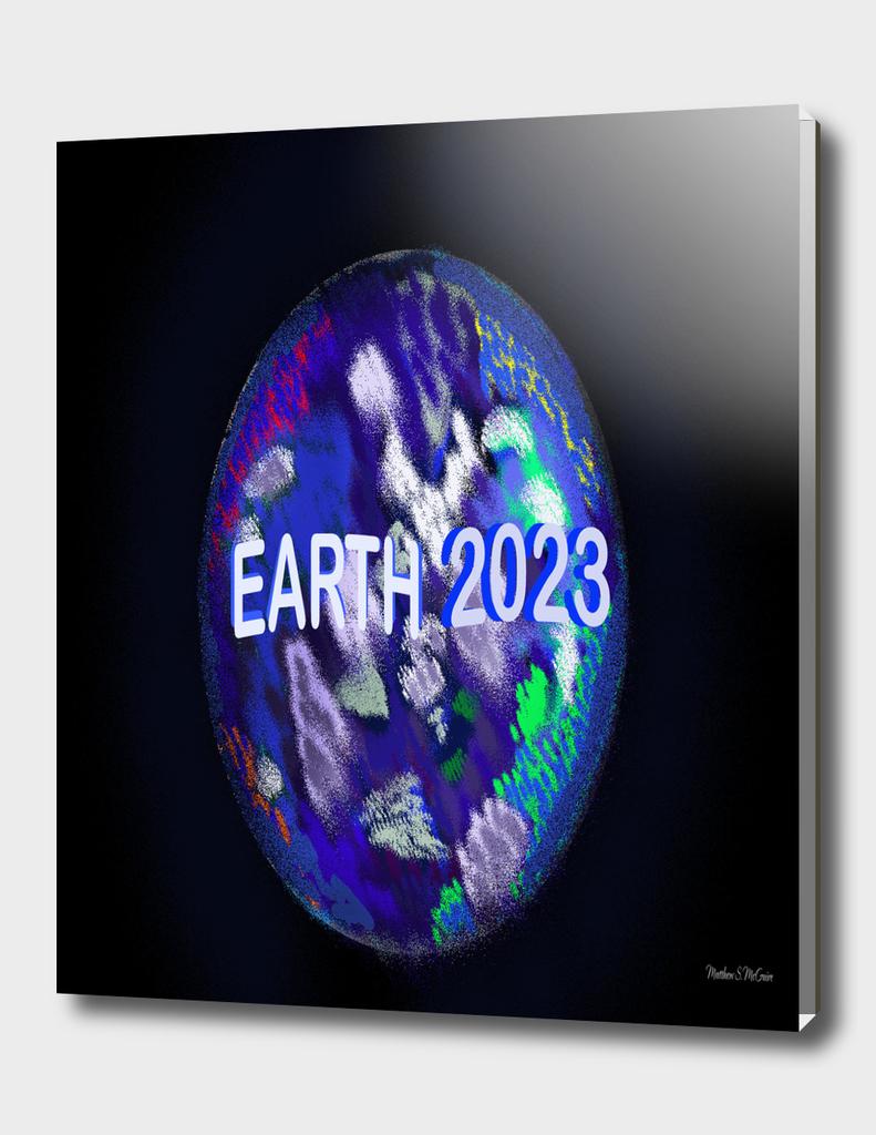 Clean-Earth3