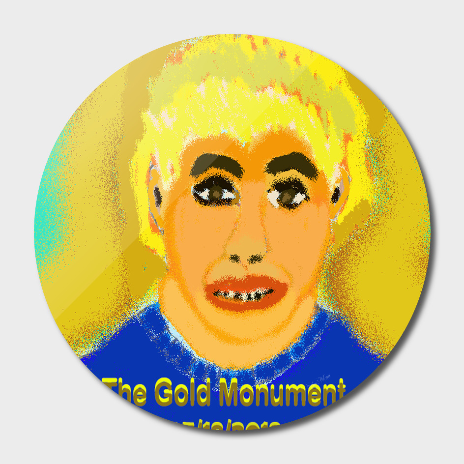 gold.monument.248