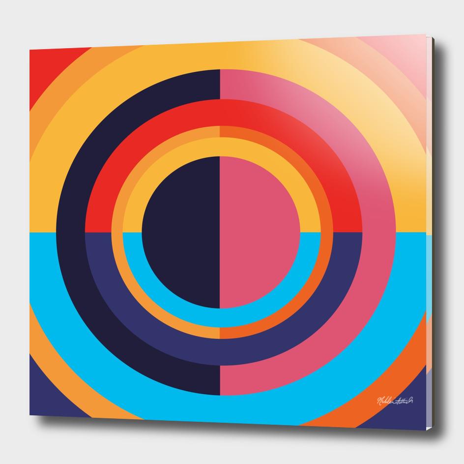 Geometric Design 21