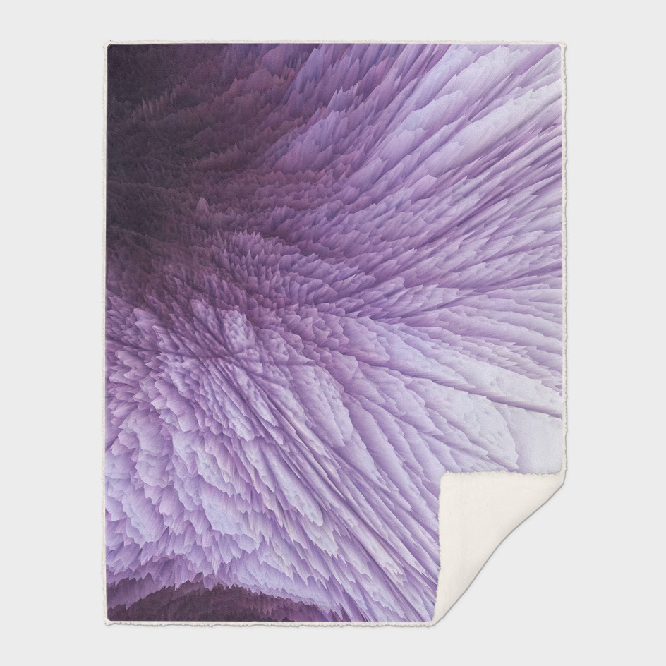 In Bloom 1