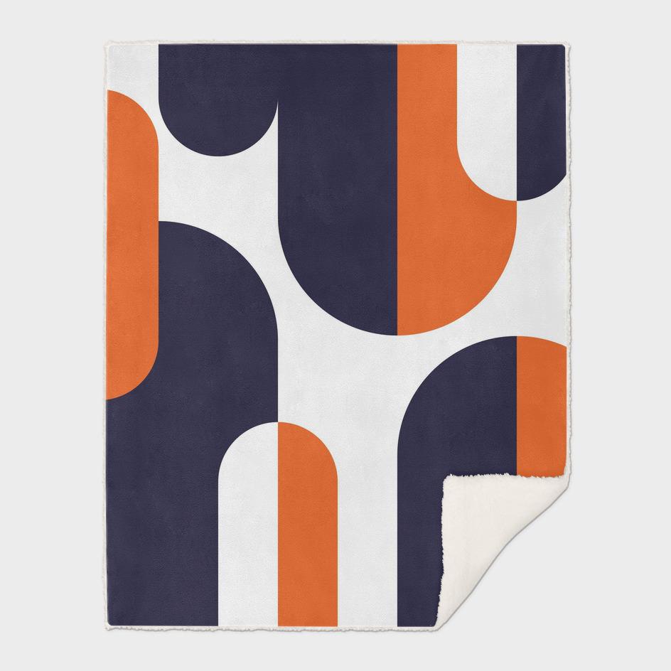 Geometric Design 24