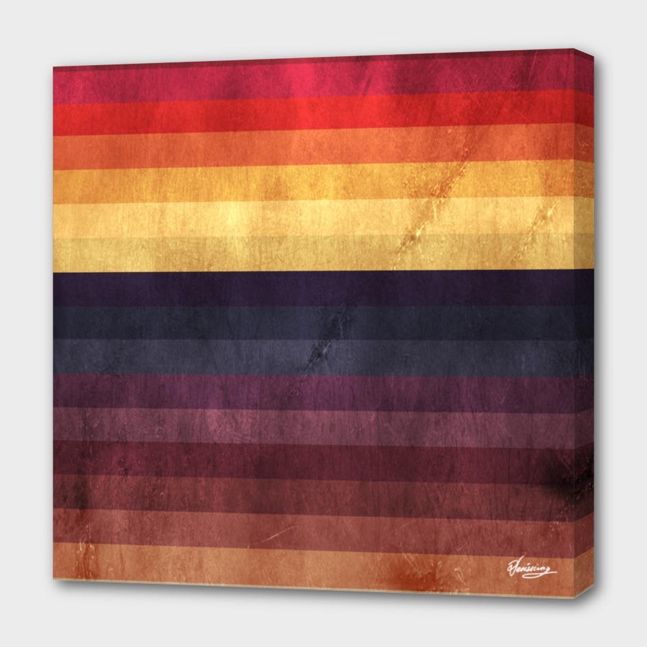 Eccentric Spectrum