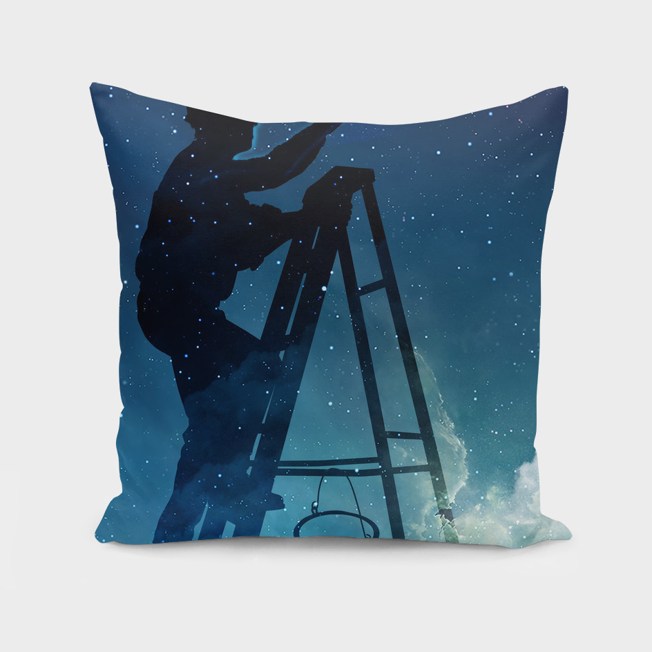 Star Builder