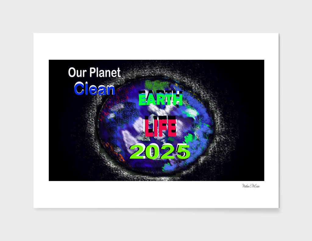 Clean-Earth.2025