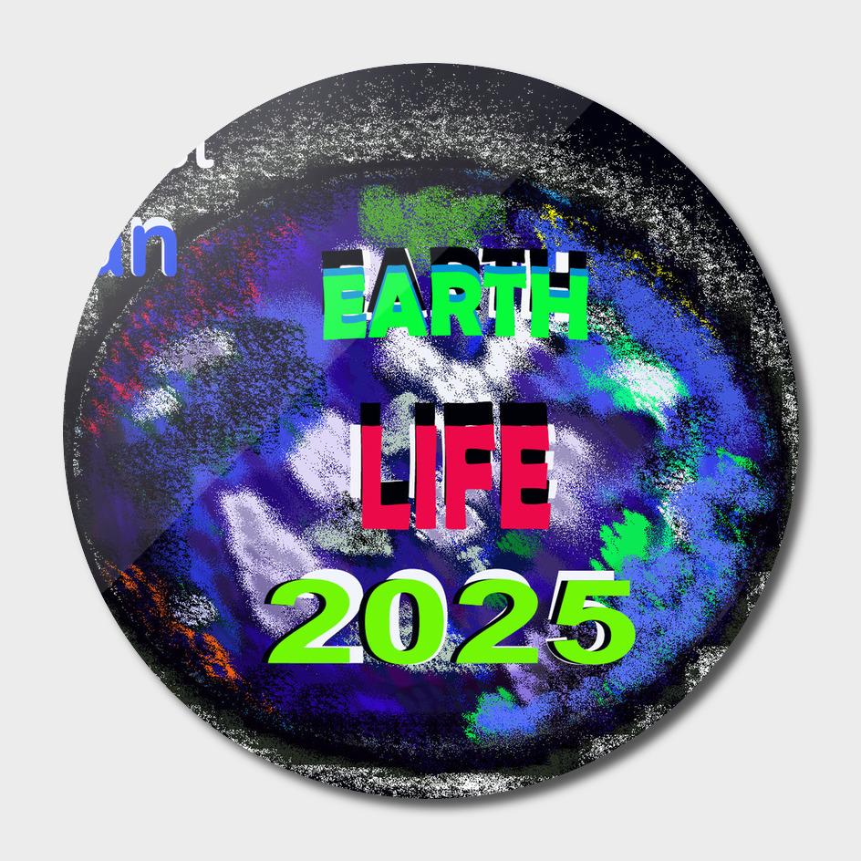 Clean-Earth.2025
