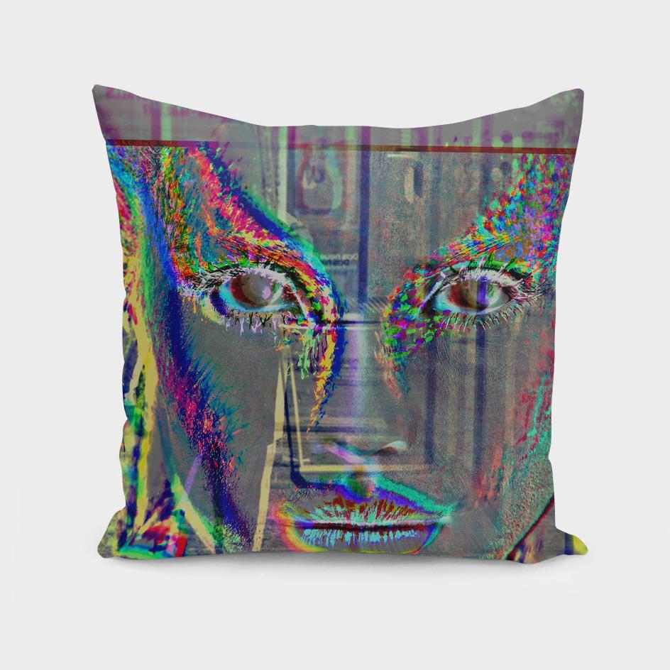 Women - Stuttgart Digital ART