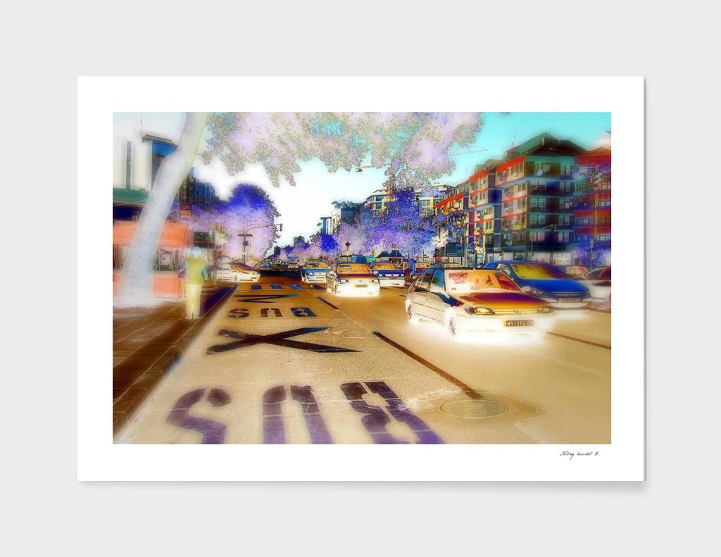 Novi Sad digital by Banstolac 008
