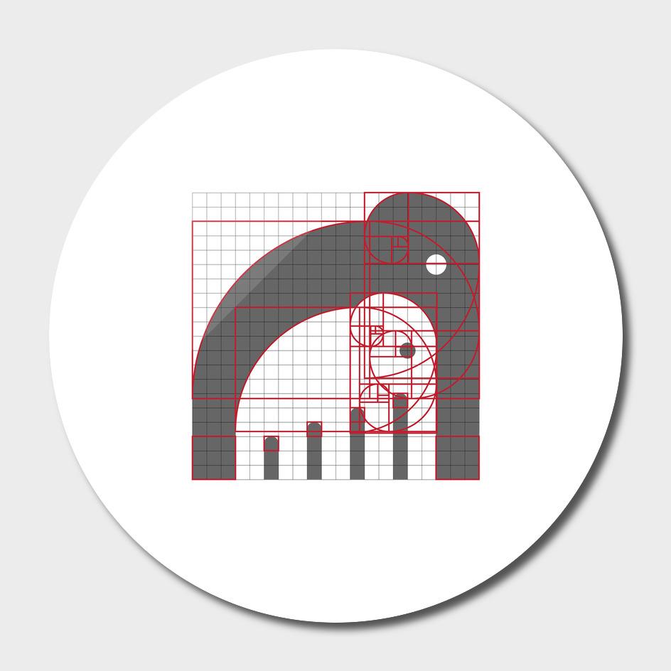 Elephant Grid